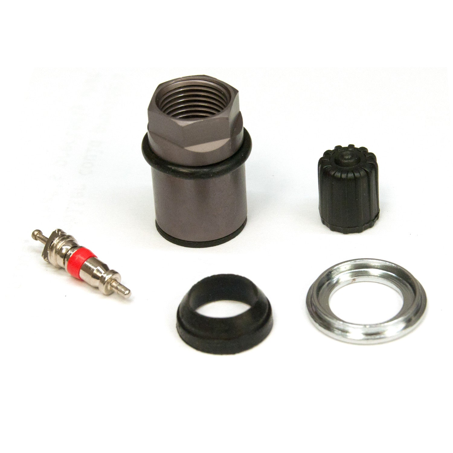 TPMS Service Kit (Volkswagen) (Box of 10) (17-20207AK)