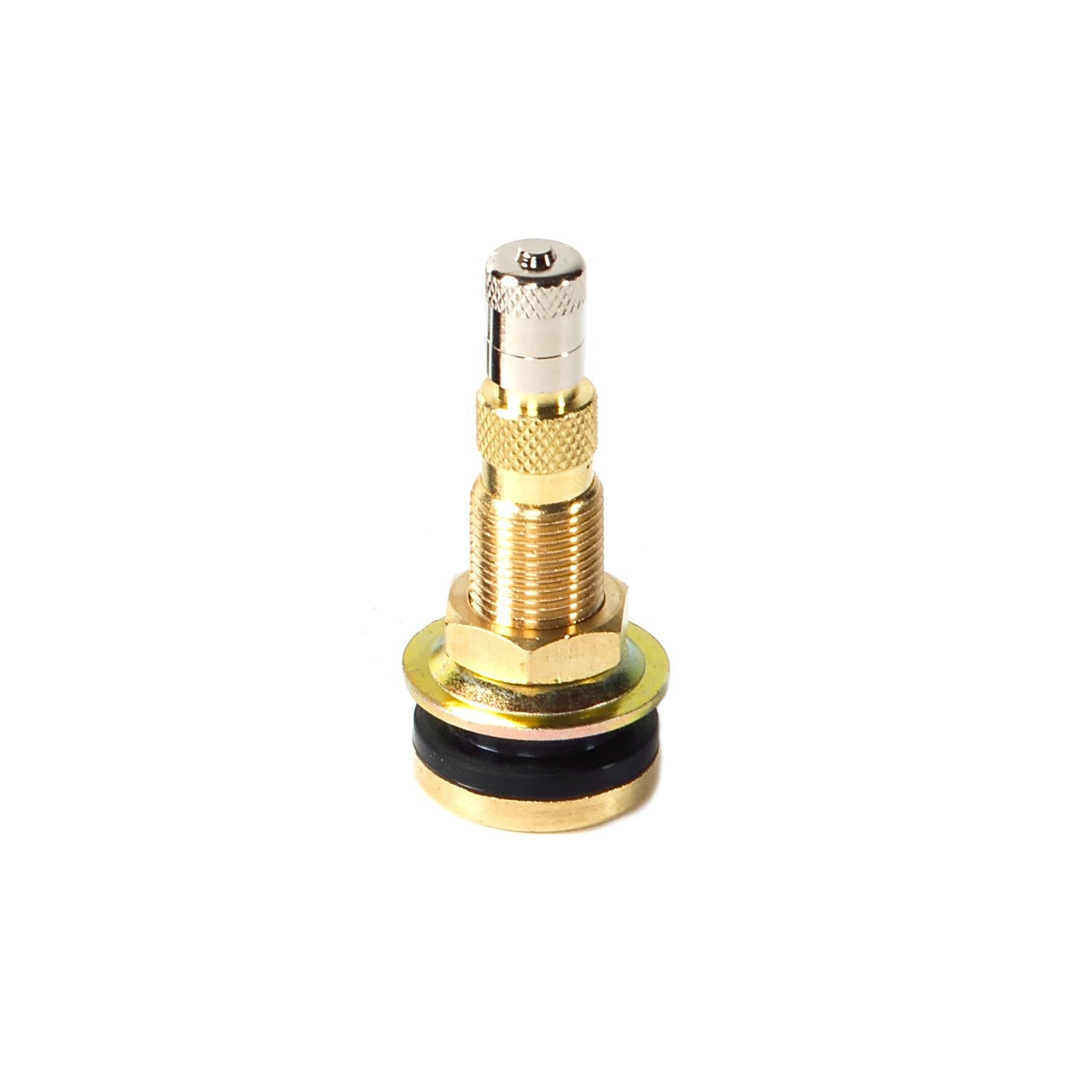 Core Housing for TV-618A