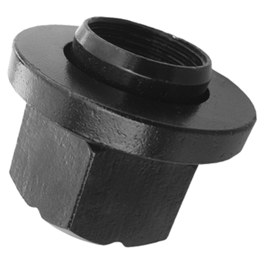 AME 58033 Skirted Sleeve Nut With 6mm Sleeve