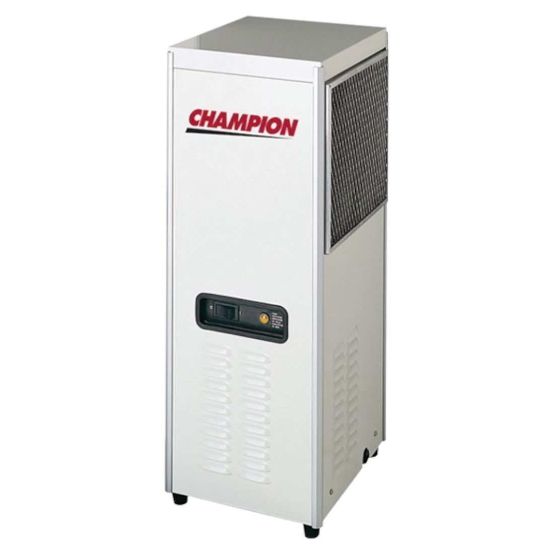 Champion CRH50 High Inlet Temperature Refrigerated Dryer