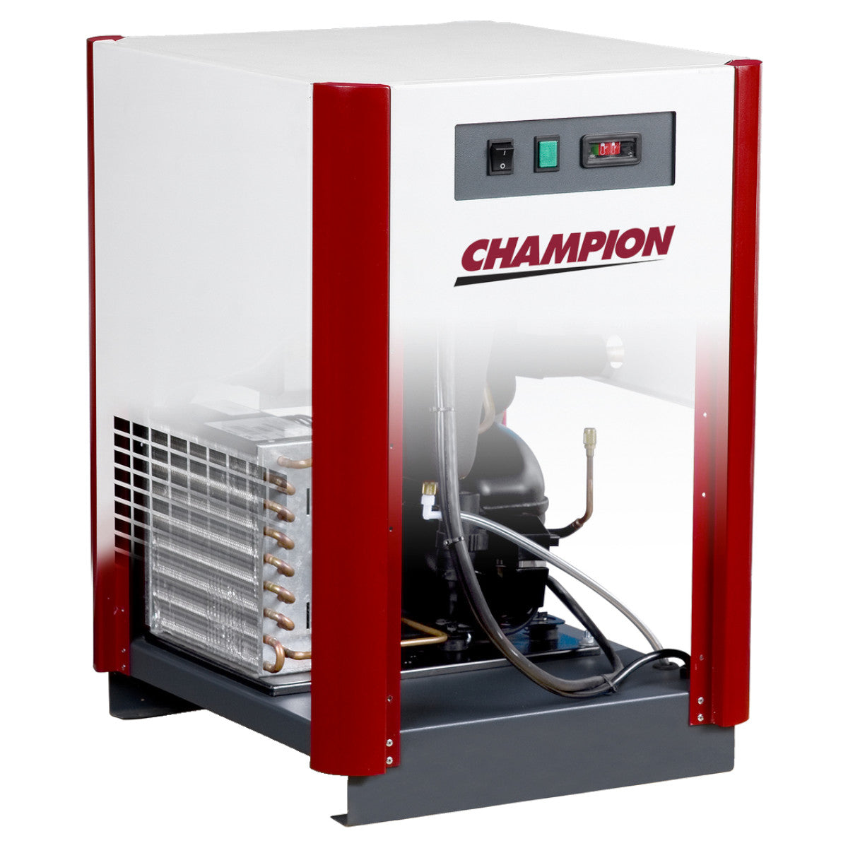 Champion CRN50 Refrigerated Air Dryer 50 CFM Capacity