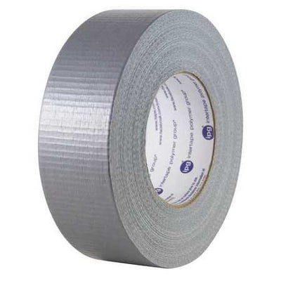 Duct Tape Roll (60 yds.)