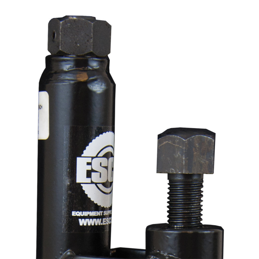 ESCO 70160 Manual Bead Breaker