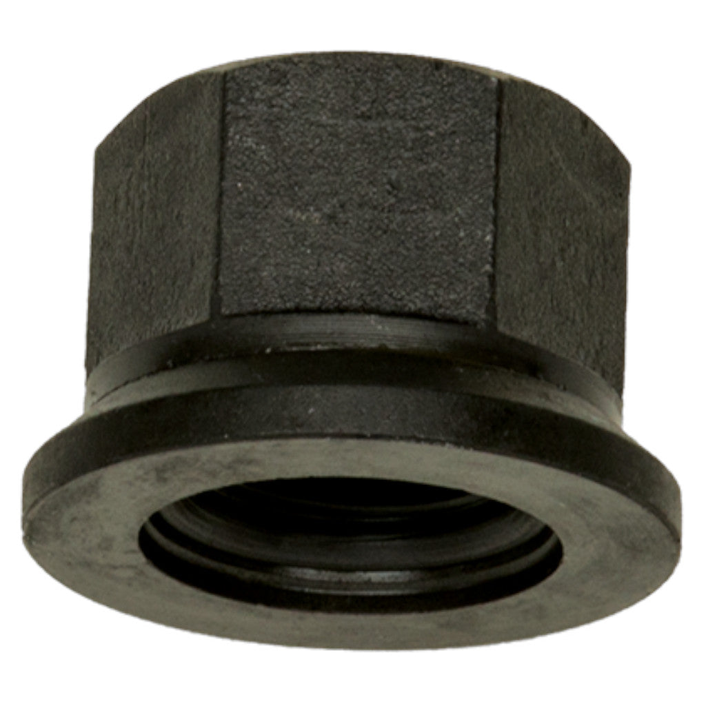 GLP GL-2301 Hub Pilot Disc Wheel Nut