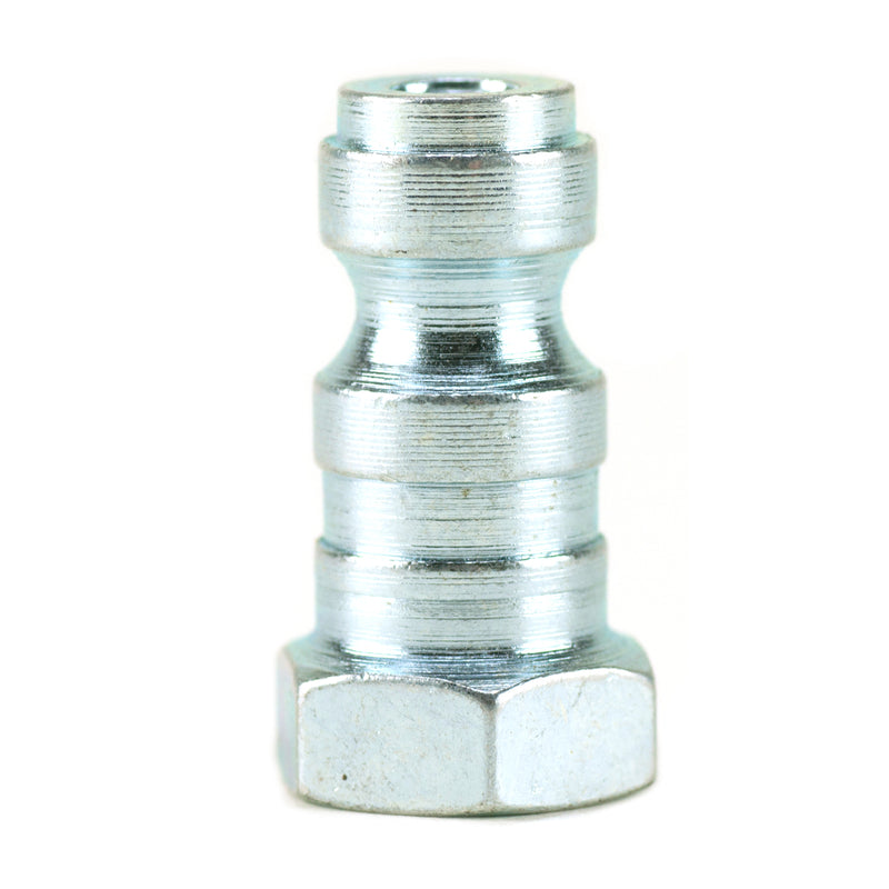 "1/4"" Quick Air Plug Chi Chi Coupler Plug Inflation"