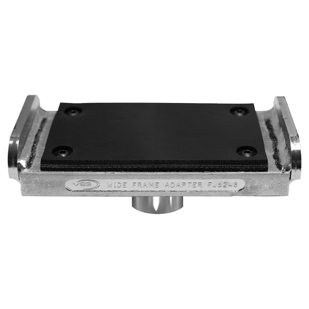 Rotary FJ6258 3-Stage Arm Adapter Kit for 2019+ Wide Frame GM Trucks (Set of 2 Adapters)