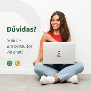 Carregar imagem no visualizador da galeria, ATOMY - ScalpCare Hair Conditioner (Condicionador de Cabelos Herbal)