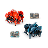 HEXBUG BATTLE TARANTULA