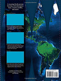 Libros NGEO CONCISE ATLAS OF WORL
