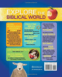 Libro 1000 FACTS ABOUT THE BIBLE