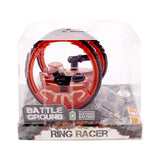 HEXBUG BATTLE RING RACER