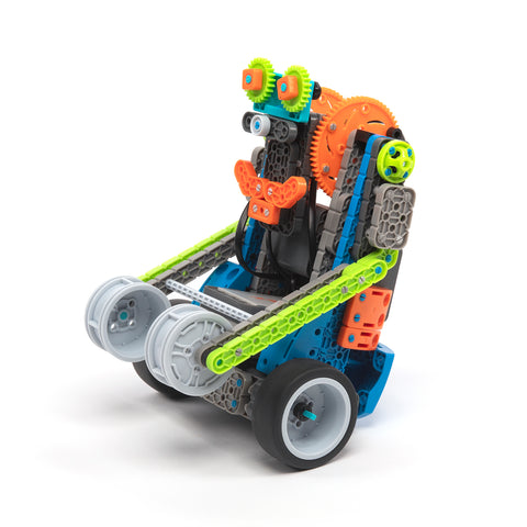 VEX IQ ROBOTICS KIT