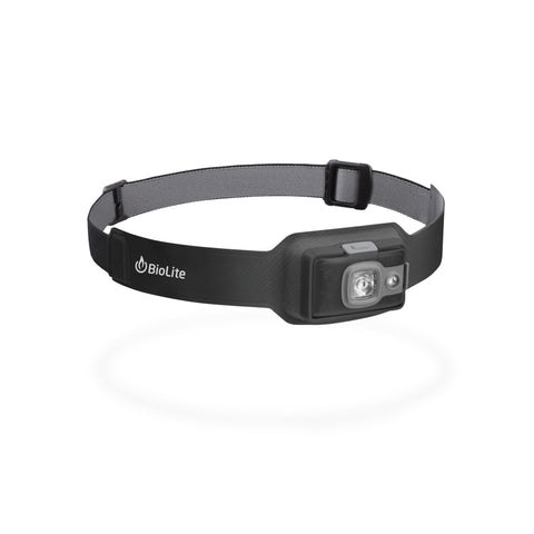 BioLite Lampara de Cabeza Headlamp 200