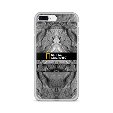 Estuche iPhone Further 1