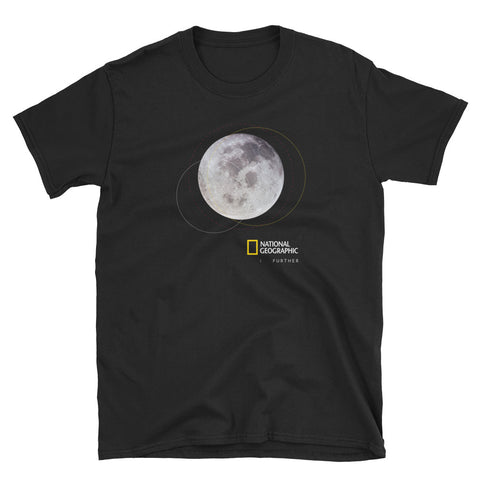 Explorando La Luna Playera Adulto