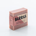 Rose Kaolin Clay + Yogurt (Oh Girl) • Soap Bar