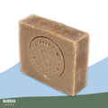 Dead Sea Clay • Soap Bar