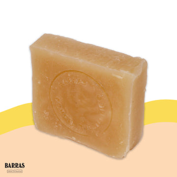Champú Bar • Soap Bar