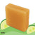 Fresh Cucumber + Aloe Vera • Soap Bar