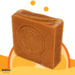 Apple Cider Vinegar + Orange • Soap Bar