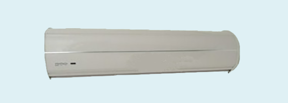 1200mm Commercial Air Curtain