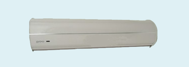 Air Curtains Australia, Commercial Air Curtain, 1200mm Commercial Air Curtain