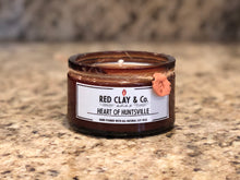 Heart of Huntsville Jar
