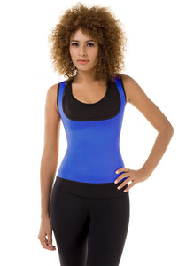 Ultra Sweat High Performance Thermal T-Shirt