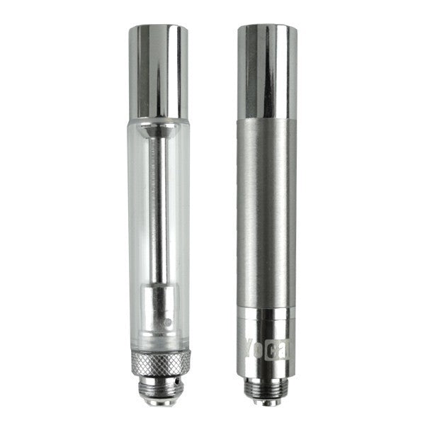 Yocan Hive Vape Kit - VapesRush