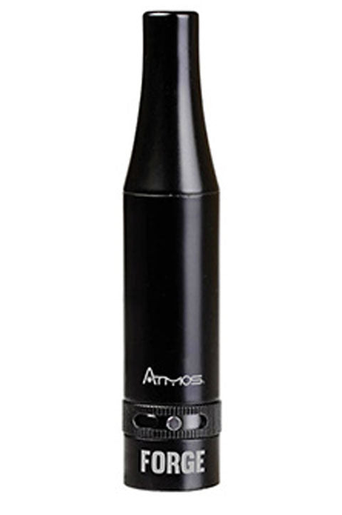 Atmos Forge Plus Black Kit - VapesRush