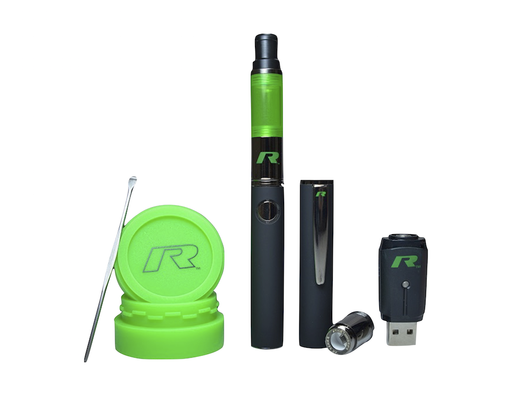 SToK R2 Series Vape Pen Kit - VapesRush