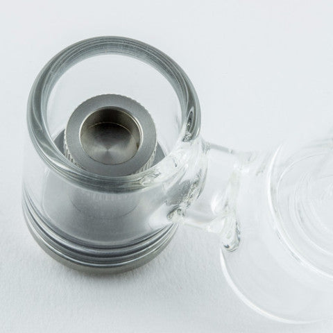 Source Nail - Free Shipping - VapesRush