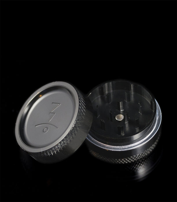 Magic-Flight Launch Box Nano Grinder - VapesRush