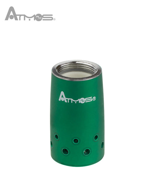 Atmos Jewel Heating Chamber - VapesRush