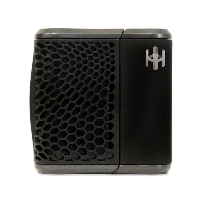 Haze V3 - Free Shipping - VapesRush