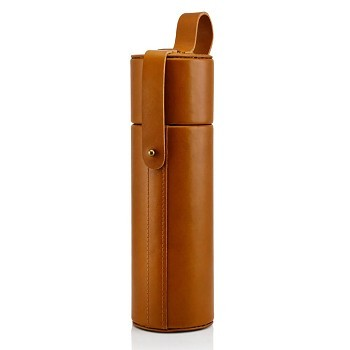 Hydrology 9 Carrying Case - VapesRush
