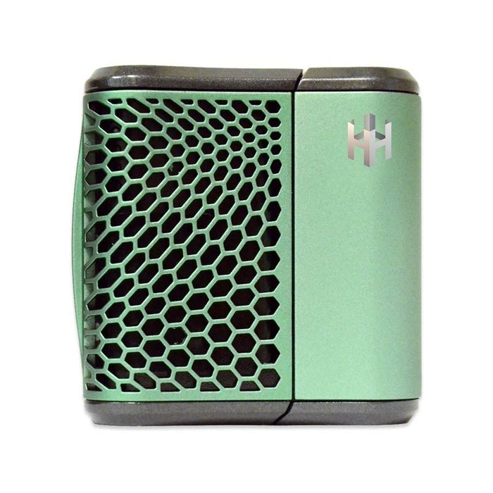 Haze V3 Portable - VapesRush