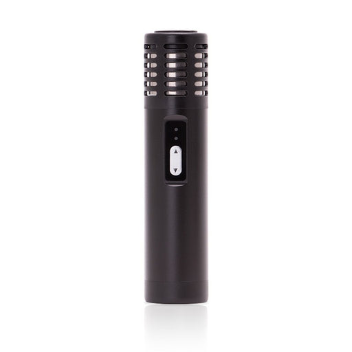 Arizer Air - VapesRush
