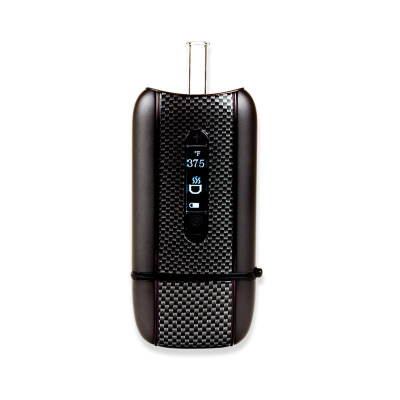 Davinci Ascent - VapesRush