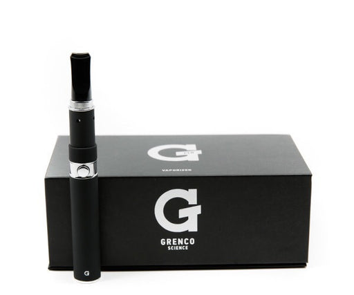 Grenco G Pen Kit - Free Shipping