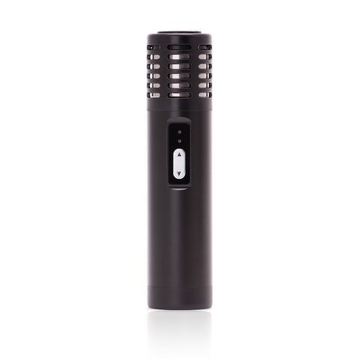 Arizer Air - Free Shipping - VapesRush