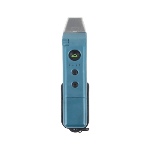Vapium Summit Plus Vaporizer - VapesRush