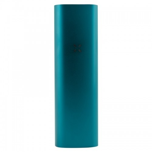 Pax 3 Vaporizer - Basic Kit - VapesRush