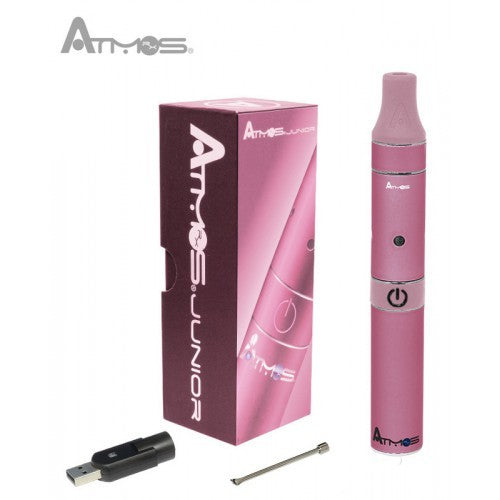 Atmos Junior - All Colors - VapesRush
