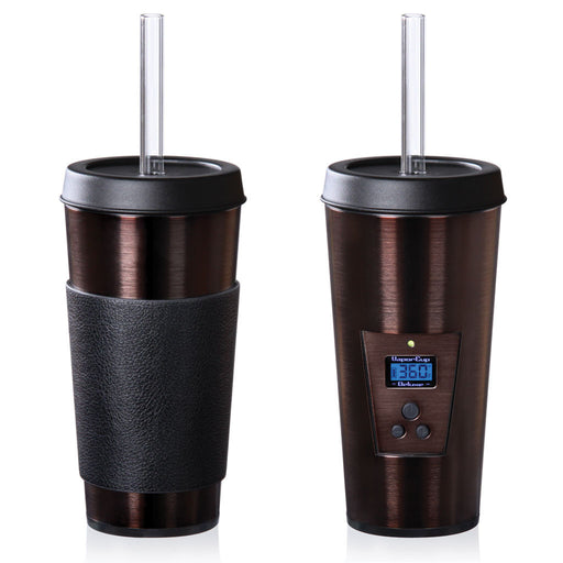 The Vapor Cup Vaporizer - VapesRush