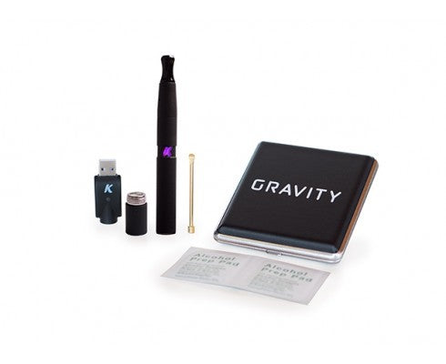 KandyPens Gravity Kit - VapesRush
