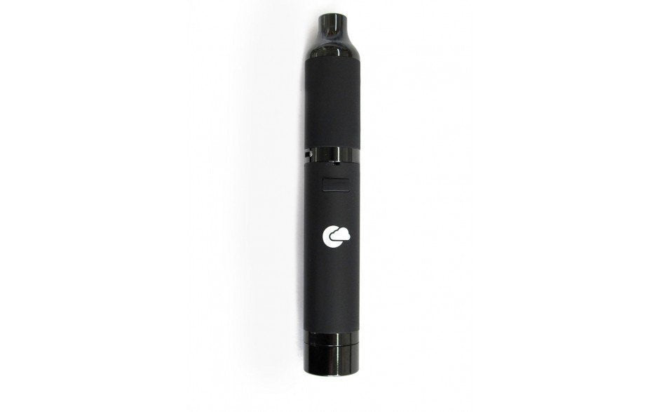 Cloud Pen Paragon - Free Shipping - VapesRush
