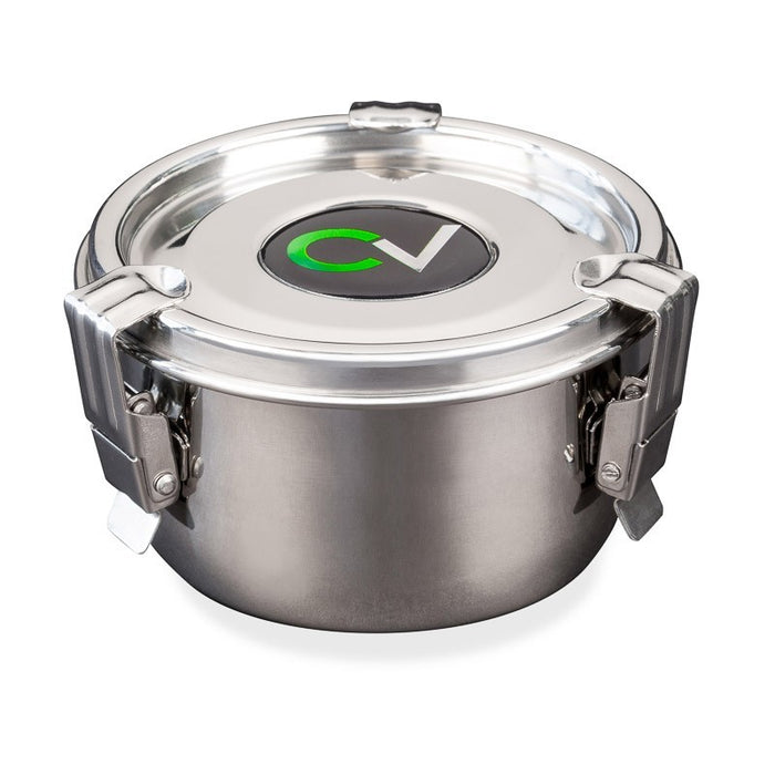 CVault Storage Container - VapesRush
