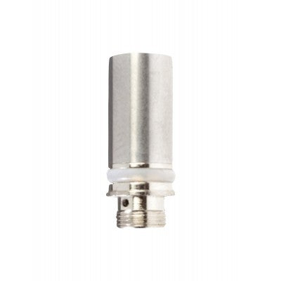 Dr Dabber Light Atomizer - VapesRush