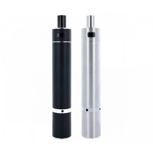 Boundless CF-710 Vaporizer - VapesRush